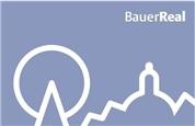 Bauer-Real GmbH - Immobilienmakler für Wien und Umgebung