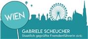 Gabriele Scheucher