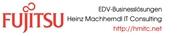 Heinz Machherndl -  Heinz Machherndl IT Consulting