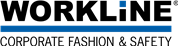 WORKLINE-Andreas Malak GmbH