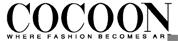ALTESSA Strickwarenfabrik Gesellschaft mit beschränkter Haftung NFG KG - COCOON where fashion becomes art