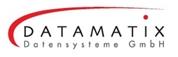 DATAMATIX Datensysteme GmbH - Datamatix