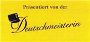Brigitte Ira-Nistelberger - DieDeutschmeisterin, Brigitte Ira-Telberg (Künstlername)