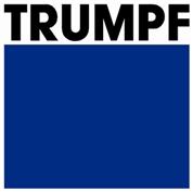 TRUMPF Maschinen Austria GmbH & Co. KG.