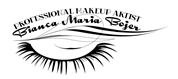Bianca Maria Bojer -  Professional Make Up Artist