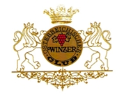 Rudolf Weghofer - Österreichischer Winzer-Club