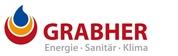 Grabher GmbH & Co KG, Installationen, Hotel Panorama