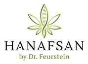 Dr. Feurstein Medical Hemp GmbH - HANAFSAN Store Götzis - CBD & BIO Hanf Lebensmittel