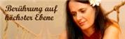 Silvia Arnreiter - Berührung auf höchster Ebene