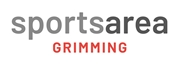 SPORTUNION pro.motion Sportservice Gesellschaft m.b.H. - CLUB SPORTUNION Niederöblarn Wellness-, Trainings- & Alpenflugschule