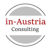 Dipl.-Ing. Elena Gaiotti - Austria Guide