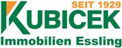 Adalbert Kubicek Gesellschaft m.b.H. - Immobilien Kubicek Essling - seit 1929