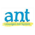 Möller KG - ant - Lösungen mit System