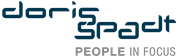 PEOPLE IN FOCUS e.U. - Seminare|Schulungen|Business Mental Training|Sport Mental Training|Coaching|Beratung für die Hotellerie