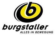 H.Burgstaller Gesellschaft m.b.H. - Alles in Bewegung