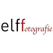 Elke Gertraud Schwarzinger - Elffotografie