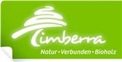 TIMBERRA®Holzsysteme GmbH - Timberra® Holzsysteme GmbH