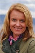 Mag.phil. Birgit Steger-Zitz