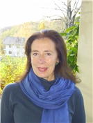 Ilse Kanzler