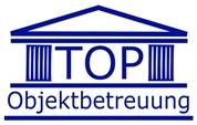 TOP Objektbetreuung Hofmann e.U.