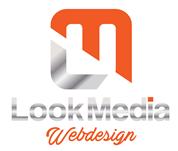 Gerhard Florian Großbointner - Look Media