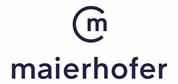 Maierhofer GmbH - maierhofer sanitätshaus