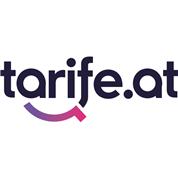 tarife.at MS VERGLEICHSPORTAL GmbH -  tarife.at
