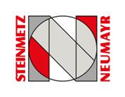 Stefan Neumayr -  STEINMETZ NEUMAYR