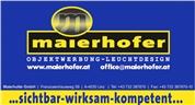 Maierhofer GmbH