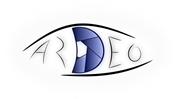 Ardeo Fotodesign e.U.