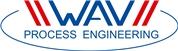 WAV Process Engineering GmbH - Planungs-, Anlagenbau- und Handelsunternehmen im Bereich der Wasser- und Abwasseraufbereitung