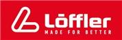 Löffler GmbH - LÖFFLER GmbH