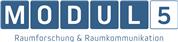 Modul5 Raumforschung und Raumkommunikation OG