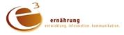 MACHO & REISELHUBER OG ernährung e3 -  Ingenieurbüro für Ernährungswissenschaften