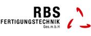 RBS Fertigungstechnik Gesellschaft m.b.H