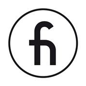 martinek & roesner OG - Fabrique Records / Edition Fabrique Publishing