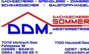 Dachdeckerei Sommer GmbH