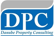Danube Property Consulting Immobilien GmbH -  Immobilienmakler