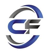 Mag. Christine Frisch -  Bilanzbuchhaltung