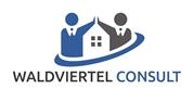WALDVIERTEL CONSULT Versicherungs- und Finanzservice GmbH - Versicherungsmakler und Berater in Versicherungsangelegenheiten