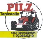 Landtechnik - Pilz e.U. - Landtechnik, Handel, Tankstelle, Trafik sowie Spezialanfertigung aus Eisen und Stahl