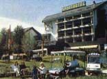 Sporthotel Royer KG - Sporthotel Royer