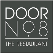 FamCom GmbH - Door No.8 Steakhouse in Wien