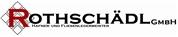 Rothschädl GmbH