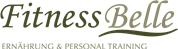 Fitnessbelle Studio e.U. - Personal Trainer Studio (Pilates)