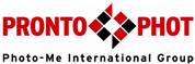 PRONTOPHOT AUSTRIA GmbH -  PRONTOPHOT AUSTRIA GmbH