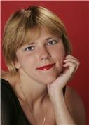 Mag. Viktoria Hohenhorst