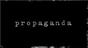 Wolfgang Steinbauer - propaganda