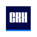CRH (Wien) GmbH