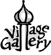 """Klaus Kalke - """"Village-Gallery"""" im Hundertwasservillage"""